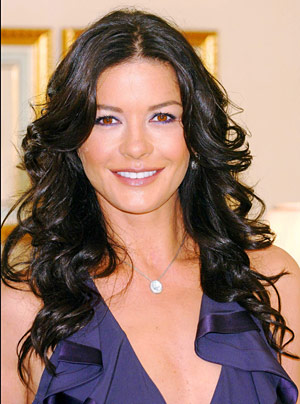 Catherine_Zeta-Jones1